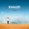 Khaled - C'est la vie artwork