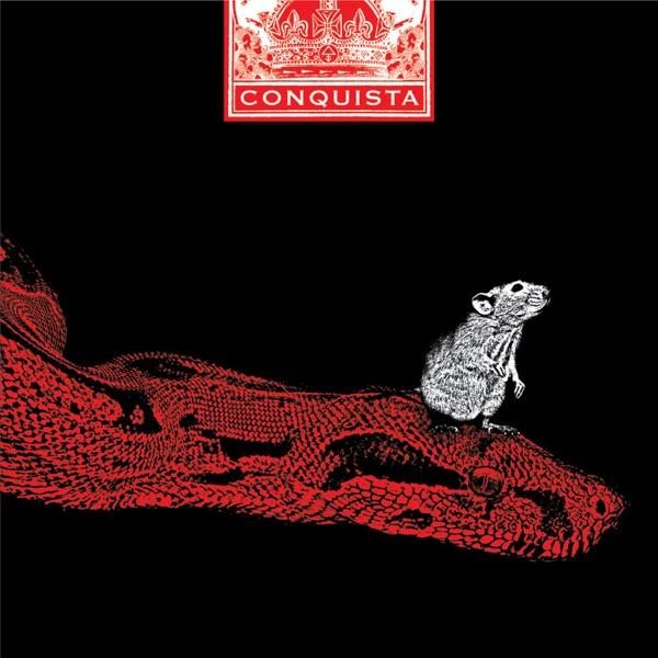 Conquista (Spanish Version)
