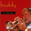 Try A Little Tenderness  - Buddy Childers Big Band