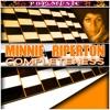 Minnie Riperton Completeness ジャケット写真