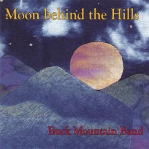 The Buck Mountain Band - Ebenezer