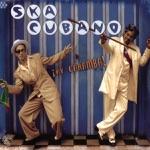 Ska Cubano - Cumbia en Do Menor