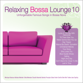There Must Be an Angel (Playing With My Heart) [Bossa Version]