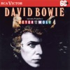 Prokofiev: Peter and the Wolf, Op. 67, David Bowie, Eugene Ormandy & The Philadelphia Orchestra