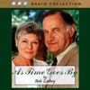 Bob Larbey - As Time Goes By  artwork