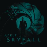 descargar bajar mp3 Adele Skyfall