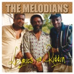 The Melodians - Holy Train