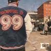 99 (Remixes)