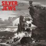 Silver Jews - Suffering Jukebox
