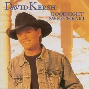 David Kersh - One Good Reason - Line Dance Music