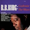 Confessin' the Blues, B.B. King
