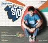 Wake Up Sid (Original Motion Picture Soundtrack) - EP