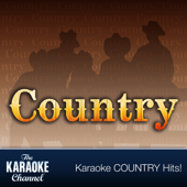 That's the Way (In the Style of Jo Dee Messina) [Vocal Version] - The Karaoke Channel