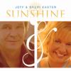 You're My Best Friend - Jeff & Sheri Easter