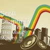 Scott Chapman - Mr Brightside ( The Killers Cover)