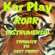 Roar (Instrumental Mix) - Kar Play