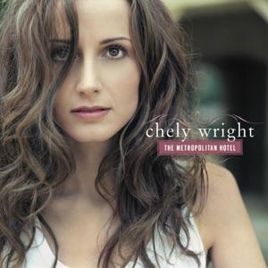 Chely Wright - C'est La Vie - Line Dance Music
