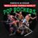 Middle-Aged Juvenile Novelty Pop Rockers - Parokya Ni Edgar