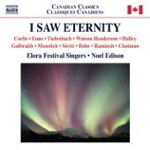 Elora Festival Singers - Missa Pax: Gloria