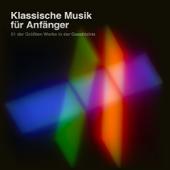 Klassische Musik für Anfänger: 51 der größten Werke in der Geschichte