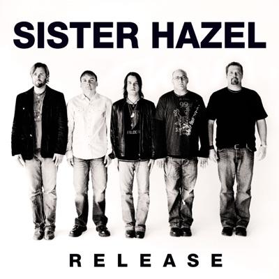 Release - Sister Hazel