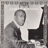 Charleston  - James P. Johnson