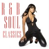 Various Artists - R&B Soul Classics Album