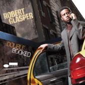 Double Booked-Robert Glasper