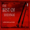 The Best of Shehnai Vol 2