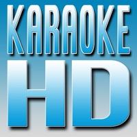 Karaoke HD - Wiggle (Originally by Jason Derulo & Snoop Dog) [Instrumental Karaoke] - Single