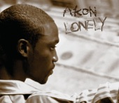 Lonely (Int'l Comm Single)