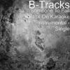 Someone to Fall Back on (Karaoke Instrumental) - Single
