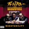 Mobstability, Twista & The Speedknot Mobstaz