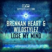 Brennan Heart - Lose My Mind