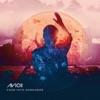 Fade Into Darkness - EP, Avicii
