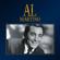 I've Never Seen - Al Martino