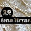 A Fine Romance  - Lena Horne