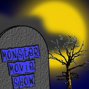 Monster Movie Radio Program