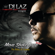 Move Shake Drop Remix - DJ Laz