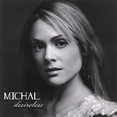 Desireless - Michal
