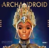 The ArchAndroid (Deluxe), Janelle Monáe
