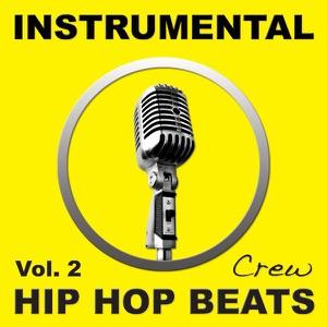 Instrumental Hip Hop Beats Crew - This Is Hip Hop (Instrumental) Ebm 89 BPM