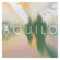You There - Aquilo