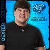 Muckalee Creek Water American Idol Performance Single