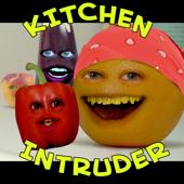 Kitchen Intruder