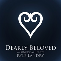 Dearly Beloved (From