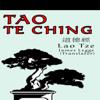 Lao Tsu, James Legge (translator), Toinette Lippe (editor) & Jacob Needleman (introduction) - Tao Te Ching (Unabridged) artwork