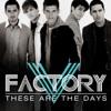 V Factory - She Bad