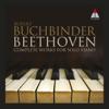 Piano Sonata No. 3 in C Major, Op. 2 No. 3: I. Allegro con brio
