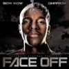 Face Off Deluxe